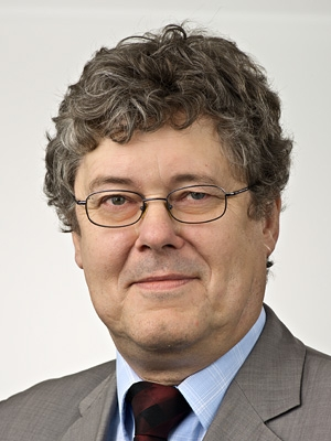 Hans-Jürgen Guth