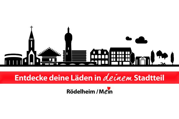 roedelheim