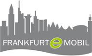www.frankfurtemobil.de
