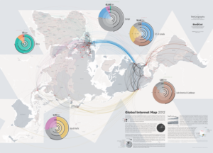 global-internet-map-2012-m