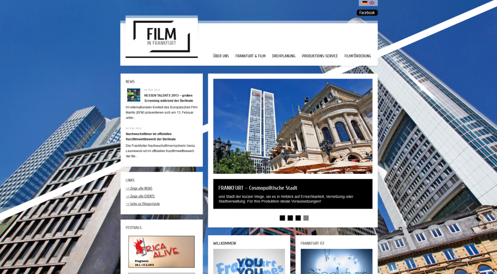 Film_in_Frankfurt_-_Screenshot
