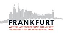 Wirtschaftsförderung Frankfurt