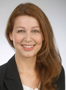 ChristineGerhardt