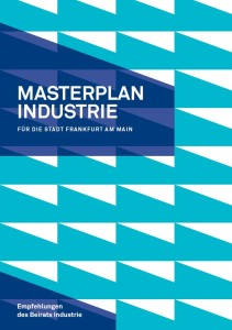Cover-Masterplan-Industrie