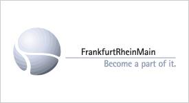 MIPIM_FrankfurtRheinMainGmbH