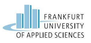 Frankfurt University of Applied Sciences