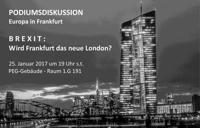 Microsoft Word - Flyer-Europa in Frankfurt_sw-A3