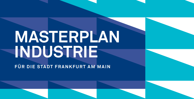 Masterplan-Industrie_querformat